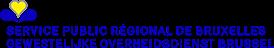 Service public régional de bruxelles